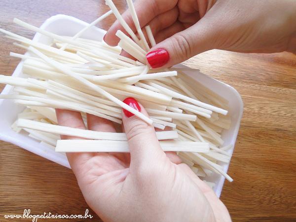 spaghetti pupunha 5