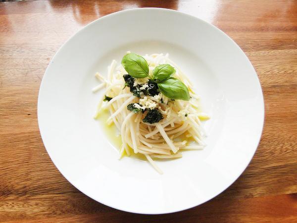 spaghetti pupunha3