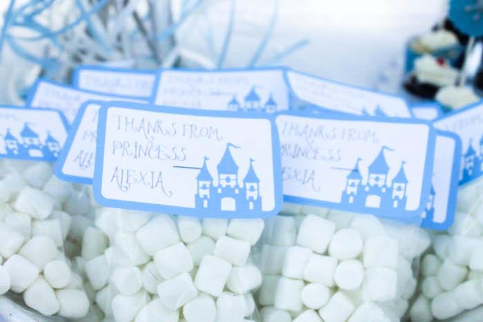 Frozen-themed-birthday-party-via-Karas-Party-Ideas-Cake-decor-cupcakes-games-and-more-KarasPartyIdeas.com-frozenparty-frozen-6
