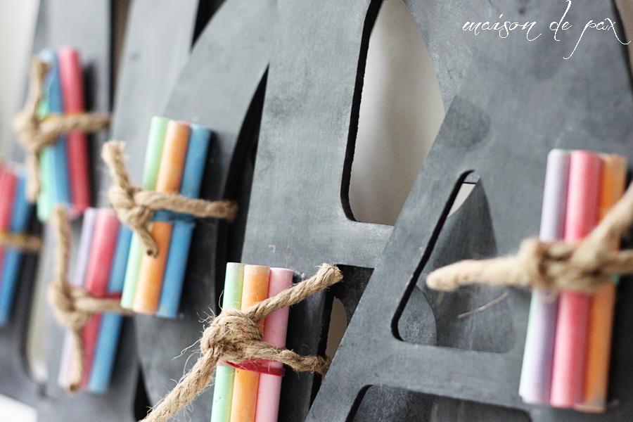 chalkboard-letters-rubberbands