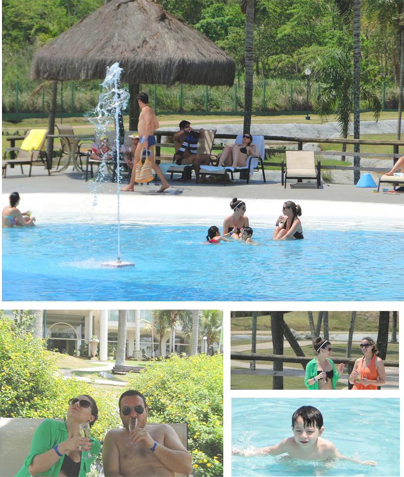 mavsa resort 2