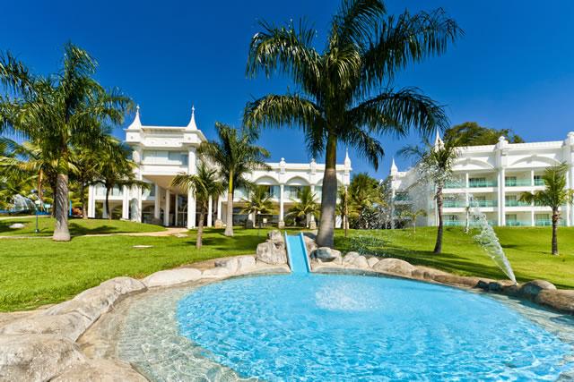 resort-978
