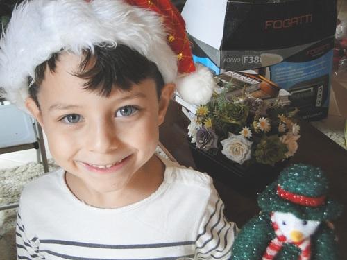 ideias para decoração de natal 2
