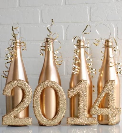 ideias para ano novo 3