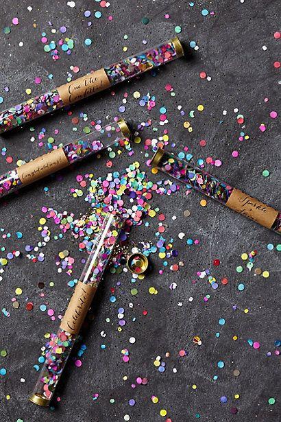 ideias para festa de fim de ano
