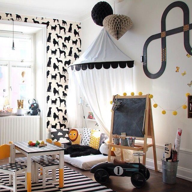 quarto montessori 2