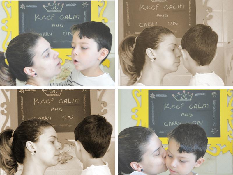 mae-e-filhos