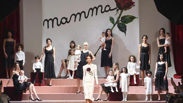 mamma-Dolce-Gabbana