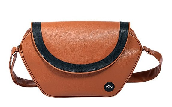 mima-kobi-xari-trendy-bag-camel-576x576