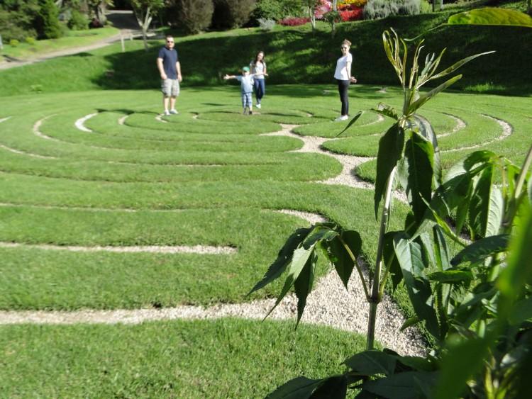 parque amatikir campos do jordão