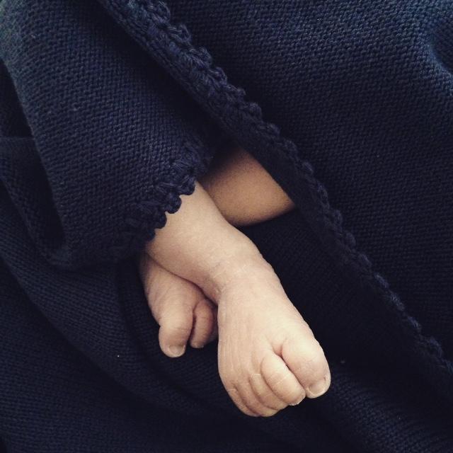 cuidados com recem nascido