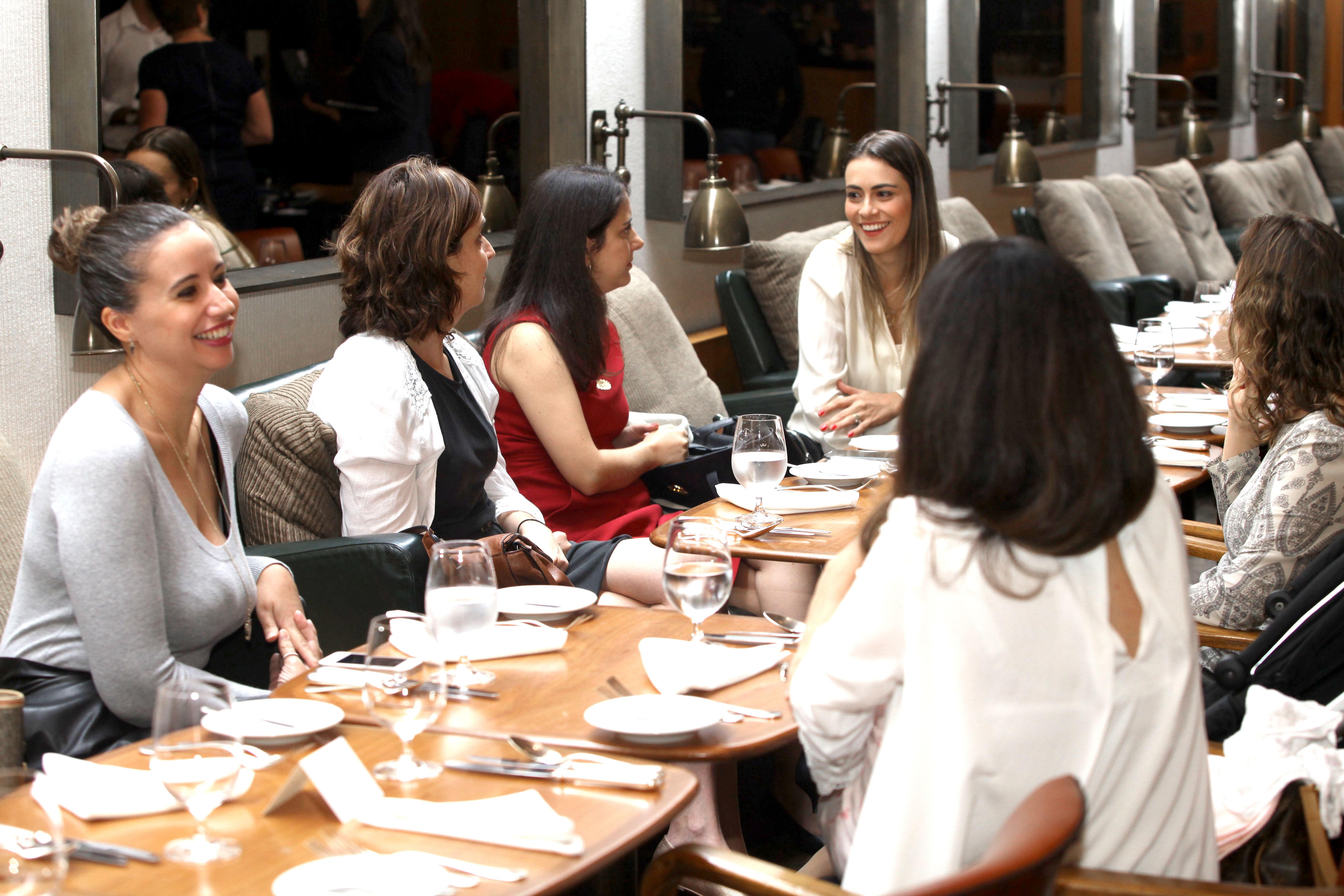 encontro com blogueiras GSK_001